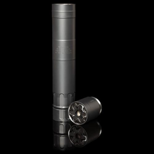 Surge762 with ADAPT™ Modular Technology