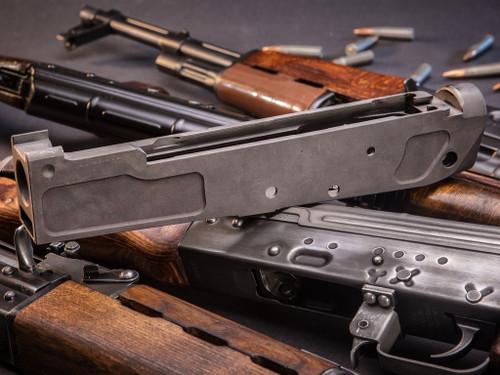 MB47 (7.62x39mm)