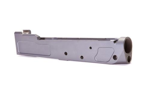 MB74 (5.45x39mm)