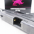 PINK RHINO - LASER TRAINING CARTRIDGE (9mm)