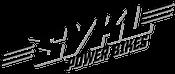 SYKL Power Bikes