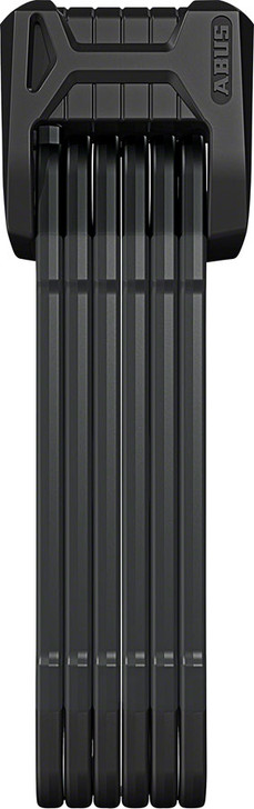 ABUS Bordo Granit XPlus 6500 Lock