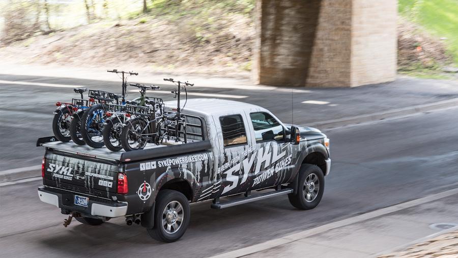 sykl-truck-copy.jpg