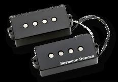 Seymour Duncan SPB-2 Hot P-Bass Pickup