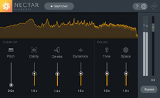 Izotope Nectar Elements 3 On Sale