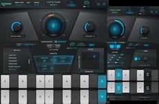 Antares Auto-Tune EFX+ Software e-Delivery