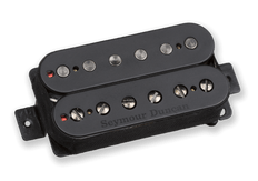 Seymour Duncan Pegasus Bridge Humbucker Bridge