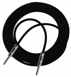 ProCo STAGEmaster 15ft Instrument Cable