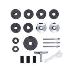 Dixon Drum Tech Kit