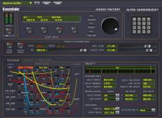 Eventide H3000 Factory Harmonizer w/ Pitch, DLY, Mod, FLTR Plug In