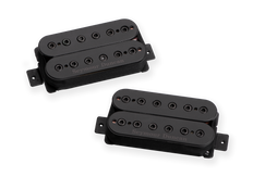Seymour Duncan Mark Holcomb Alpha & Omega Pickup Set 11102-63-B