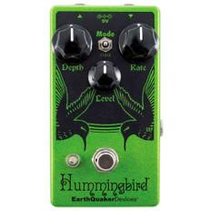 EarthQuaker Hummingbird V4 Repeat Percussions