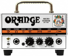 Orange Micro Terror 20 Watt Micro Amplifier Head