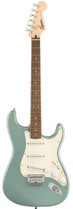 Squier Bullet Stratocaster HT Sonic Grey 0371001548