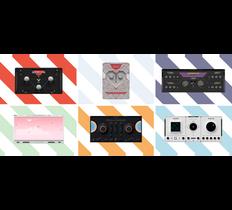 Baby Audio All Plug In Bundle e-Delivey