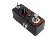 Outlaw Phunnel Cloud Phaser Pedal