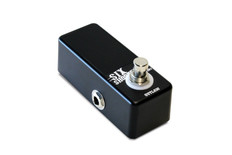 Outlaw Six Shooter II Pedal
