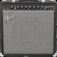 Fender Champion 40 Guitar Amplifier 2330300000
