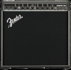 Fender Champion 50XL Guitar Amplifier 2330500000