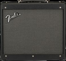 Fender Mustang GTX50 Guitar Amplifier 2310600000