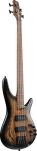 Ibanez SR600 Bass Guitar *Antique Brown Stained Burst*
