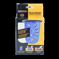 Music Nomad The Humilele - Ukulele Humidifier MN302