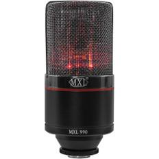 MXL 990 Blaze