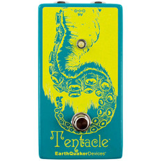 EarthQuaker Tentacle™ Analog Octave Up
