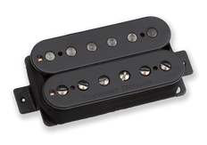 Seymour Duncan Nazgul Bridge Pickup