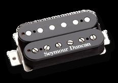 Seymour Duncan SH-5 Duncan Custom *Black*