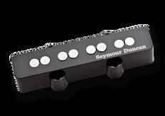 Seymour Duncan SJB-3B Quarter Pound Jazz Bass Bridge