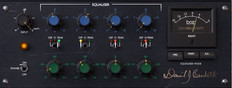 Boz Digital Labs +10db Equalizer
