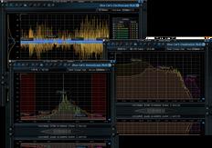 Blue Cat Audio Multi Pack
