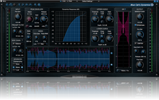Blue Cat Audio Dynamics