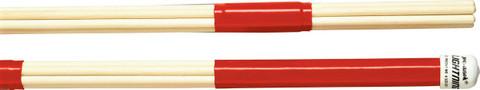 Promark Lightning Rods Sticks Multi-Rods