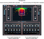 Internet Co F-Rex Real-Time Audio Remix Software e-delivery