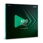 Magix Acid Pro 9 Software e-Delivery
