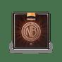 D'addaro NB1256 Nickel Bronze Acoustic Guitar Strings
