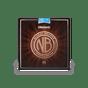 D'addaro NB1253 Nickel Bronze Acoustic Guitar Strings