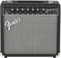 Fender Champion 20 Combo Guitar Amplifier