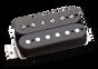 Seymour Duncan APH-1N Al Nico II Pro Neck Pickup *Black*