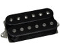DiMarzio DP255 Transition Bridge Pickup F-Spaced