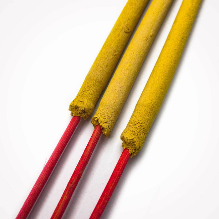 Jumbo Punk Sticks