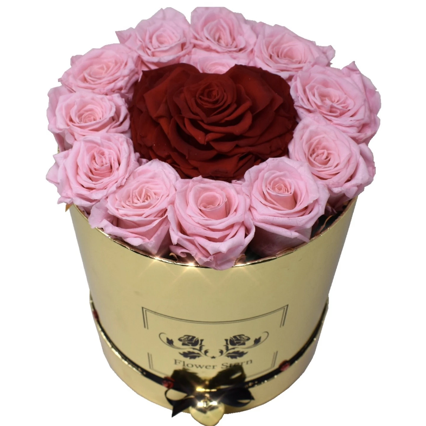21-classic-eternal-roses-red-pink-gold.png