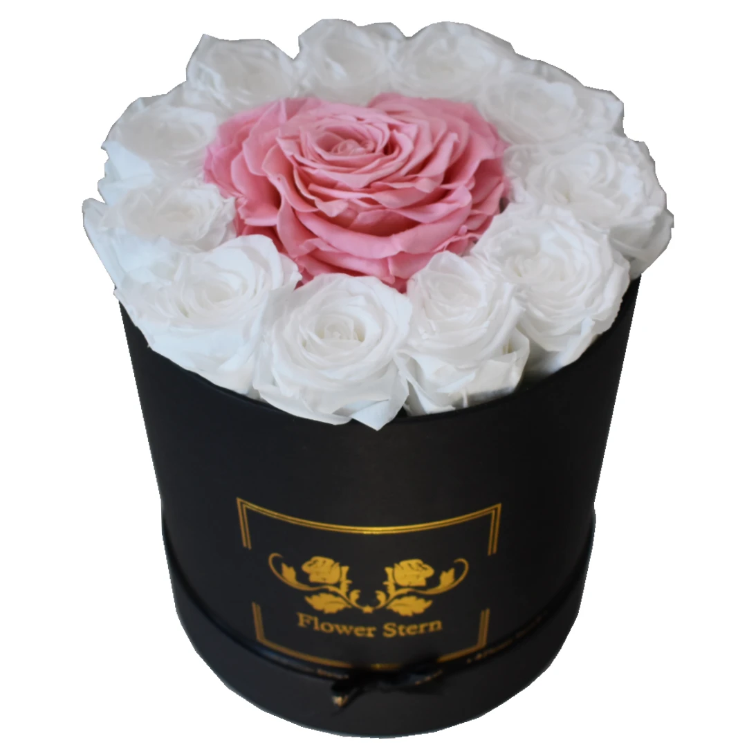 21-classic-eternal-roses-white-pink.png