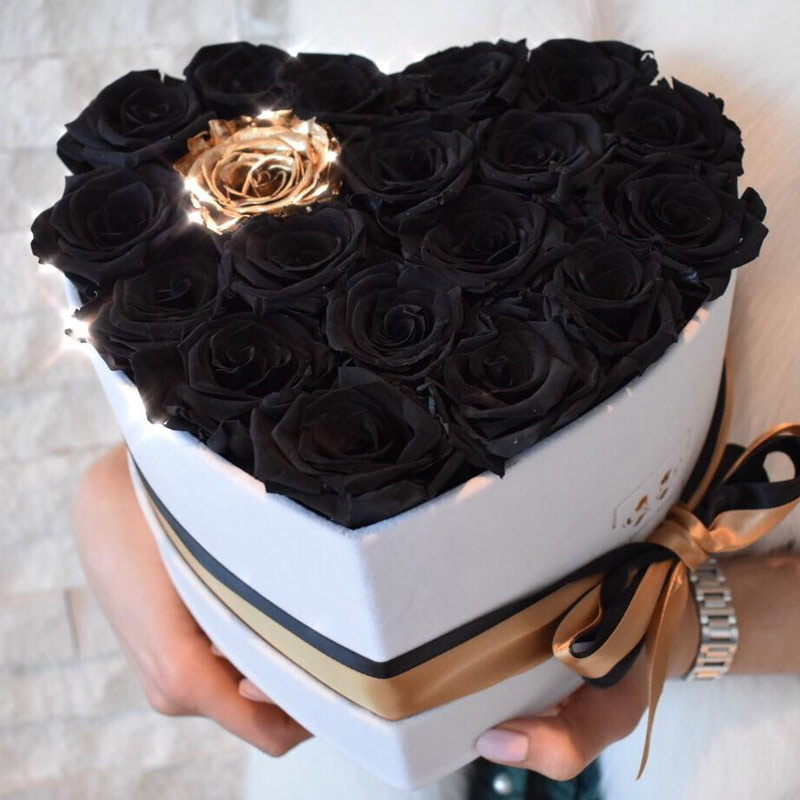 black-action-eternal-roses-800x.jpg