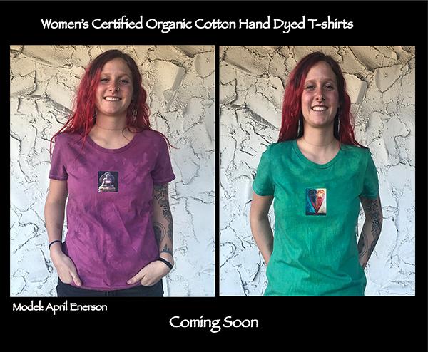 a-pril-t-shirt-600xwebsite.jpg