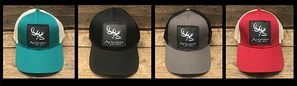 artemis-hats-600-pxls-cropped.jpg