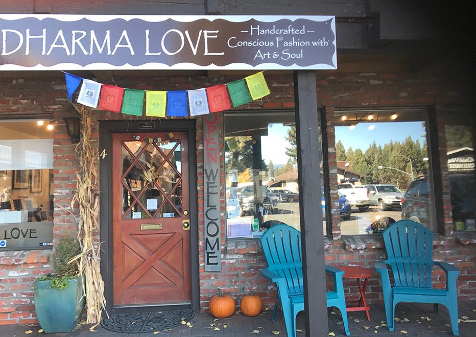 dharma-love-store-front-web.jpg