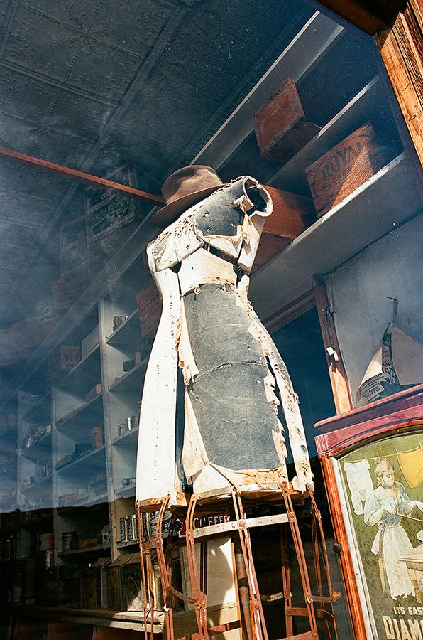 dress-maker-wm-bodi-3x.jpg
